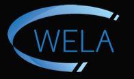 Wela.com.pl