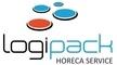 Logipack Horeca Service