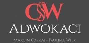Kancelaria Adwokacka C§W - sprawy karne w Krakowie