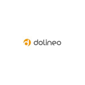 Platforma E-Learningowa - Dolineo