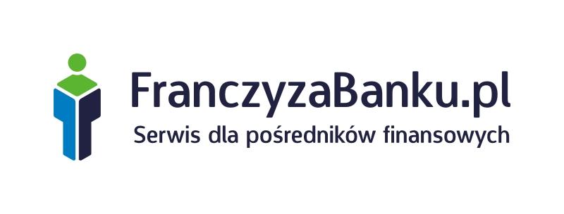 Serwis FranczyzaBanku.pl