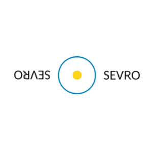 Klimatyzacja - Sevro