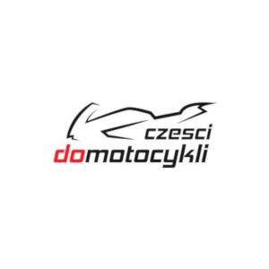 Silniki motocyklowe - CzesciDoMotocykli.pl