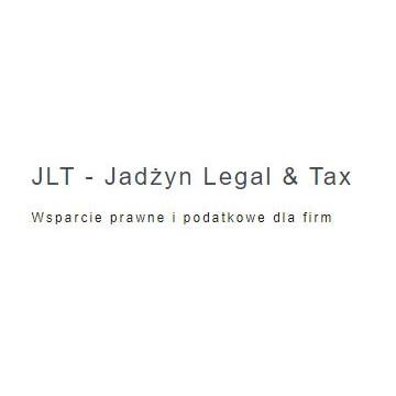 Prawnik polsko-niemiecki - JLT Jadżyn Legal & Tax