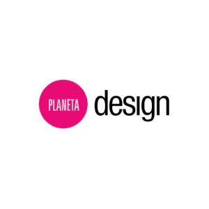 Akcesoria dekoracyjne - Planeta Design