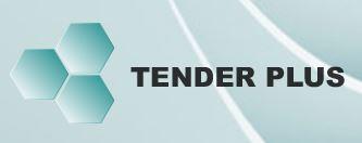 Tender Plus