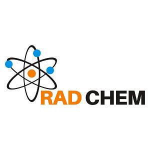Chemia motoryzacyjna - Radchem