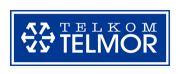 Telmor.pl