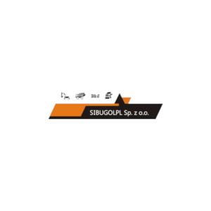 Dystrybucja węgla kamiennego - SIBUGOLPL