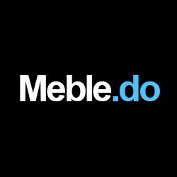 Meble.do meble i wyposażenie wnętrz oświetlenie
