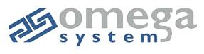 OMEGA System - gabloty informacyjne