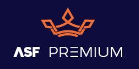 ASF Premium