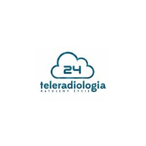 Opisy badań radiologicznych  - Teleradiogia24