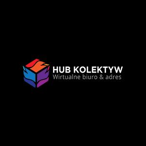 Wirtualny adres Warszawa - HUB KOLEKTYW