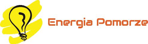 Energiapomorze.pl - Gaz ziemny