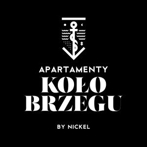 Apartamenty Inwestycyjne nad Morzem - Kołobrzegu