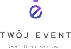 Twój Event - obsługa wydarzeń i eventów