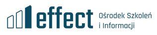 Ośrodek Szkoleń i Informacji Effect