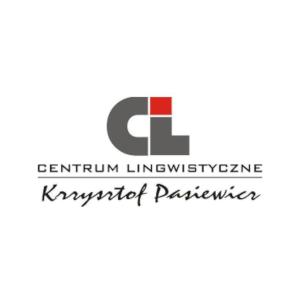 Tłumacz przysięgły - CLKP