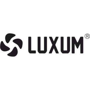 Wnętrza i łazienki na wymiar - Luxum