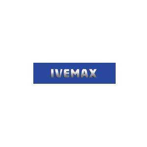 Nadkola Iveco - Ivemax