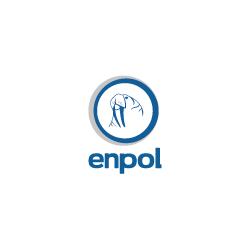 Urządzenia chłodnicze - Enpol