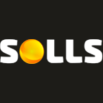 Solls - Świecimy ponad standard