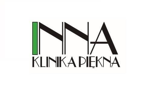 Inna Klinika Piękna Kraków - zabiegi upiększające