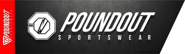 Poundout Gear - akcesoria do sztuk walk