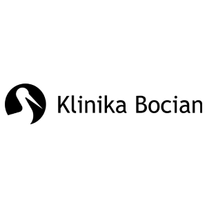 Klinika Leczenia niepłodności - Klinika Bocian