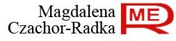 MR Radka - Regeneracja turbosprężarek