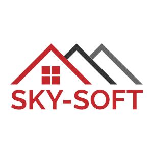 Regulacja okien - Sky-Soft