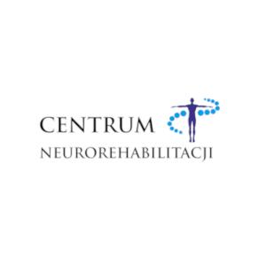 Centrum Neurorehabilitacji - Gołębi Dwór