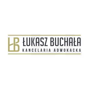 Prawo karne - Łukasz Buchała