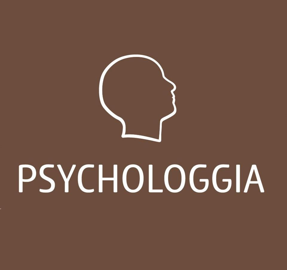 Psychologgia plus