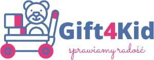 Gift4Kid