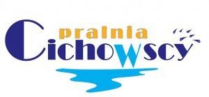 Pralnia Cichowscy