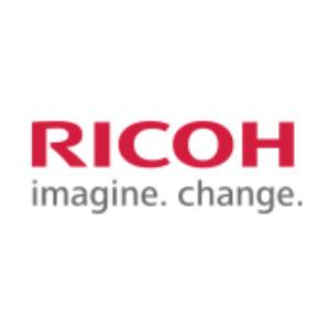 Oprogramowanie i aplikacje - Ricoh