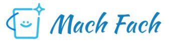 Usługi Sprzątające Mach-Fach