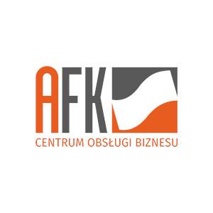 Biuro Rachunkowe - AFK Centrum Obsługi Biznesu