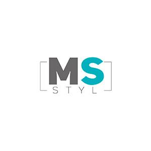 Tkaniny na metry - MS-Styl.pl