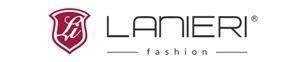 Lanieri Fashion