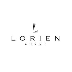Bufety i linie wydawcze - Lorien Group