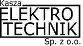 Kasza Elektrotechnik Sp. z o.o.