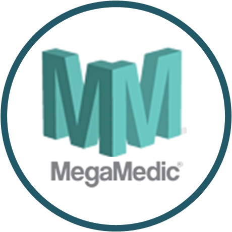 Sklep Mega Medic - Technoana