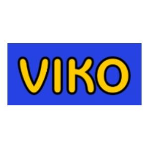 Akcesoria dla łazienki i sypialni - Viko