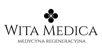 Wita Medica -  Medycyna Regeneracyjna