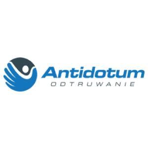 Odtrucie Alkoholowe - Antidotum Odtruwanie