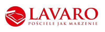 Lavaro - sklep z pościelą
