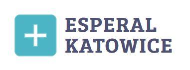 Esperal Katowice